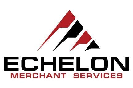 Echelon Merchant Services