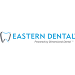Eastern Dental Logo