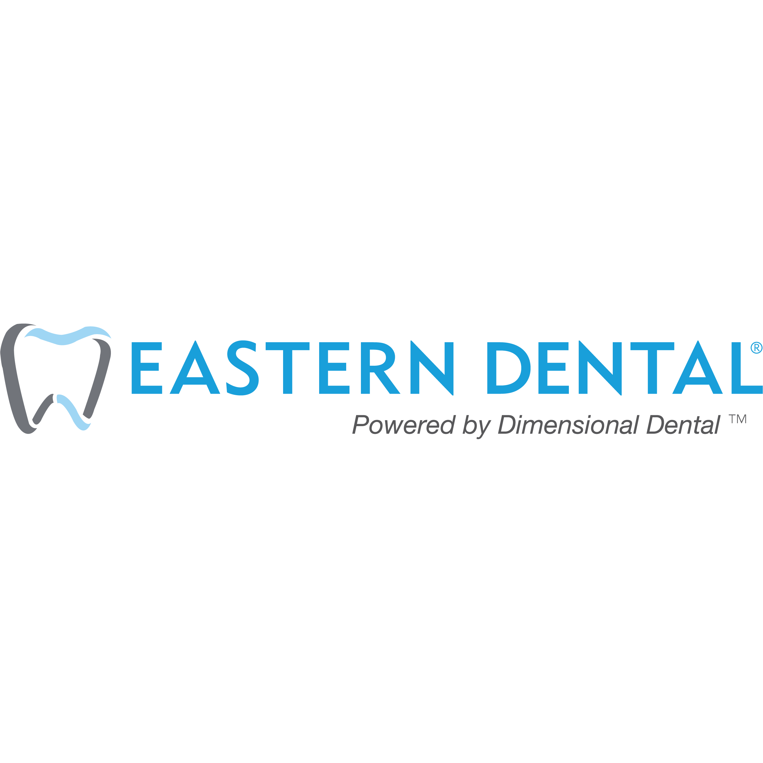 Eastern Dental - Howell, NJ 07731 - (732)702-0437 | ShowMeLocal.com