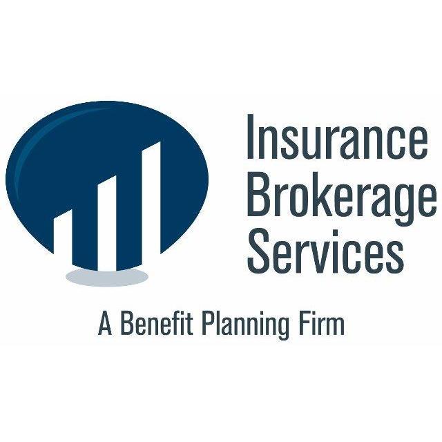 Glen Hellings Insurance Brokerage Services