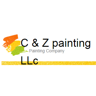 C & Z Painting LLC - Indianapolis, IN 46254 - (317)529-4029 | ShowMeLocal.com