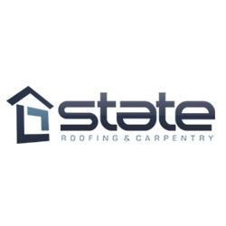 State Roofing & Carpentry