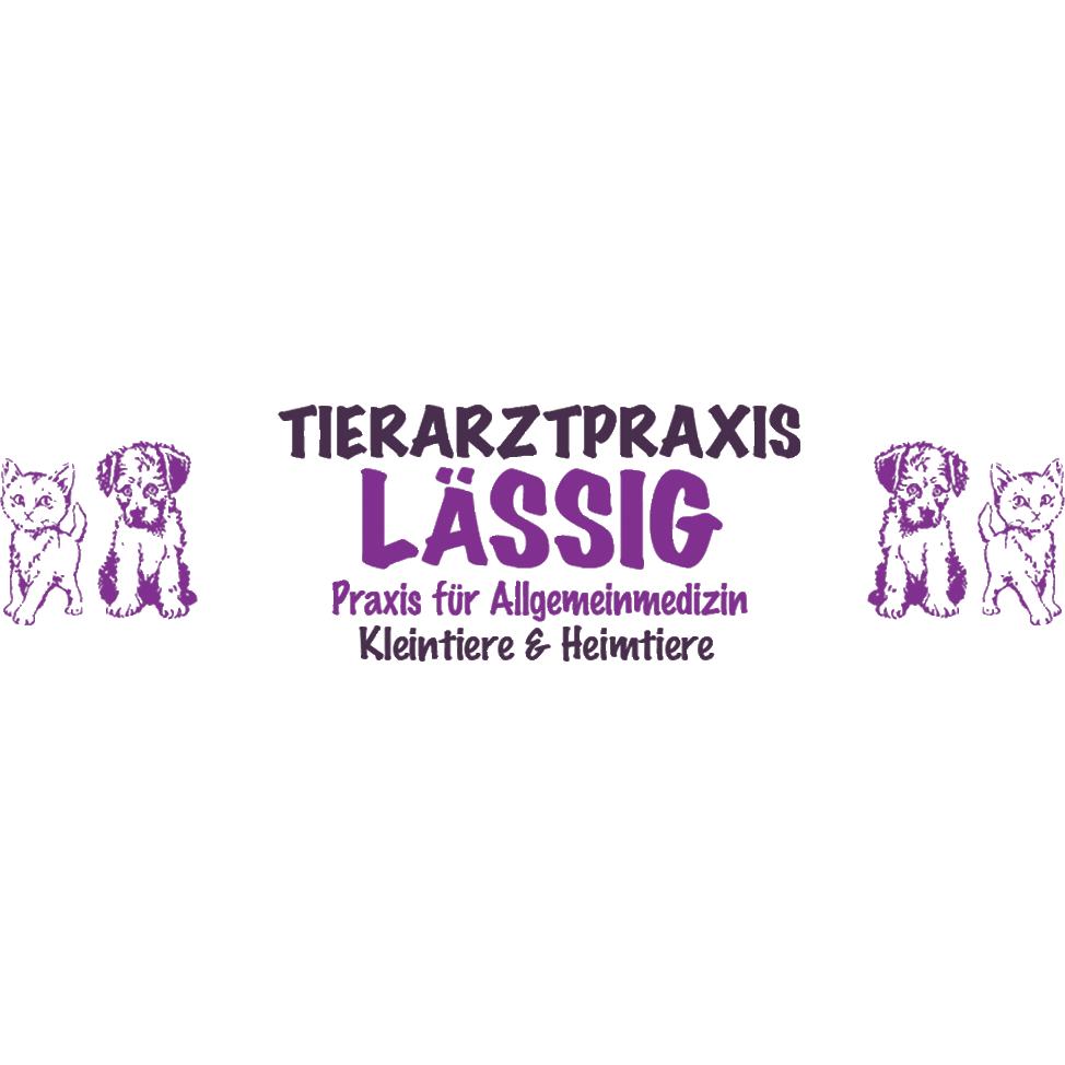 Bild zu Tierarztpraxis Lässig in Berlin