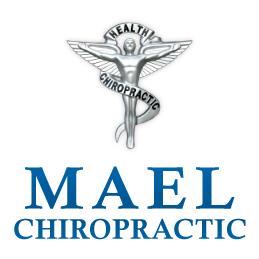 Mael Chiropractic - Allston, MA 02134 - (617)787-8700   ShowMeLocal.com