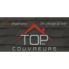Top Couvreurs Inc