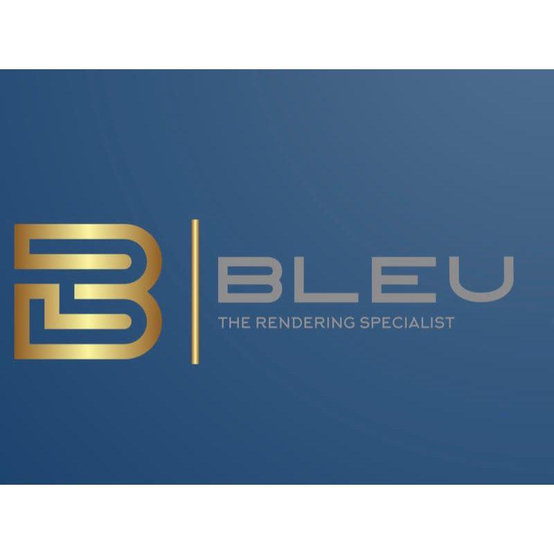 Bleu Plastering - Canvey Island, Essex  - 07973 420590 | ShowMeLocal.com