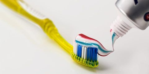 3 Tips for Taking Care of Dental Implants