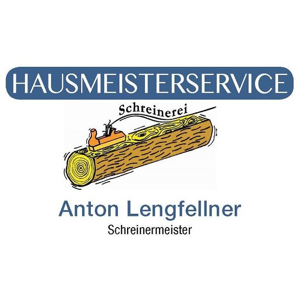 Bild zu Lengfellner Hausmeisterservice + Schreinerei in Leinfelden Echterdingen
