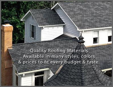 Bauer Roofing Siding Windows Amp Doors Dayton Ohio Oh