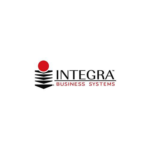 Integra Business Systems Inc. - Rockford, IL 61109 - (815)397-0660 | ShowMeLocal.com