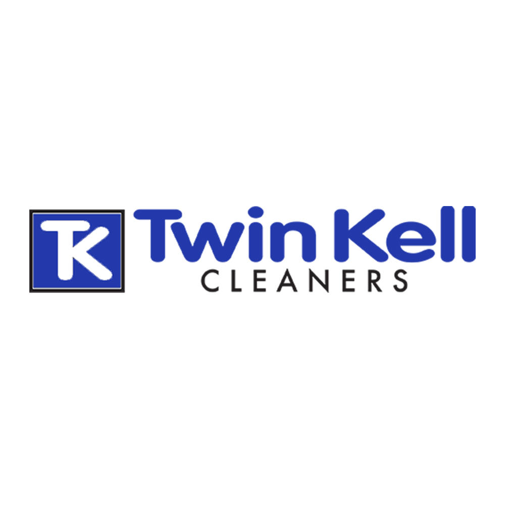 Twin Kell Cleaners