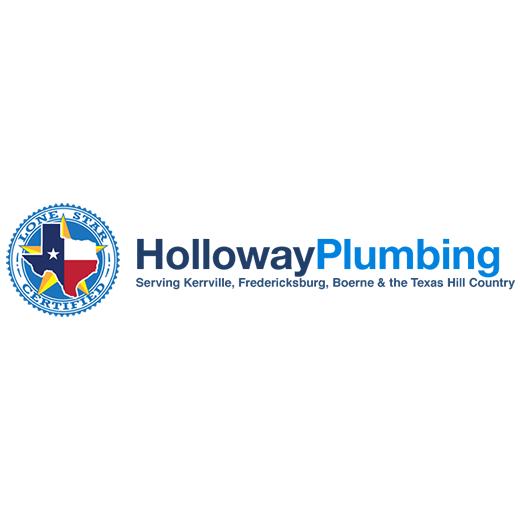 Holloway Plumbing
