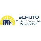 Bild zu SCHUTO Metallbau & Sonnenschutz in Kaarst