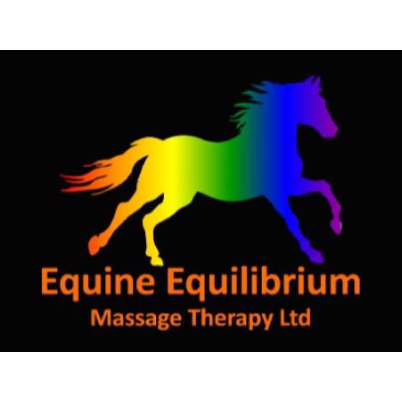 Equine Equilibrium Massage Therapy Ltd - Brackley, Northamptonshire NN13 6AQ - 07787 820466 | ShowMeLocal.com