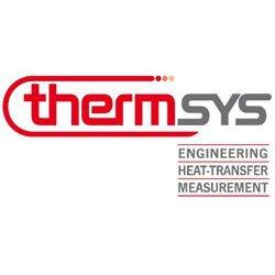Bild zu ThermSys GmbH in Kahl am Main