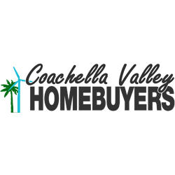 Coachella Valley Home Buyers - Palm Desert, CA - Real Estate Agents