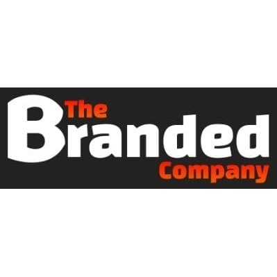 The Branded Company - Leicester, Leicestershire LE1 3BH - 01162 982555 | ShowMeLocal.com
