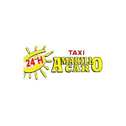 Taxi Amarillo Wetzikon