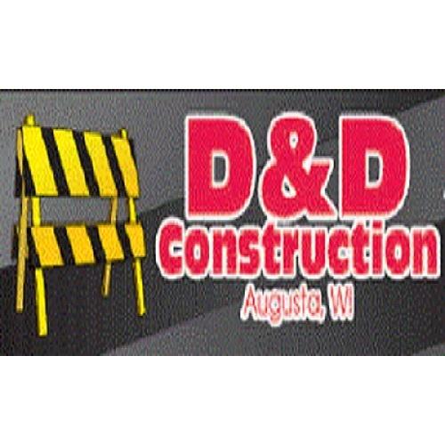 D & D Construction