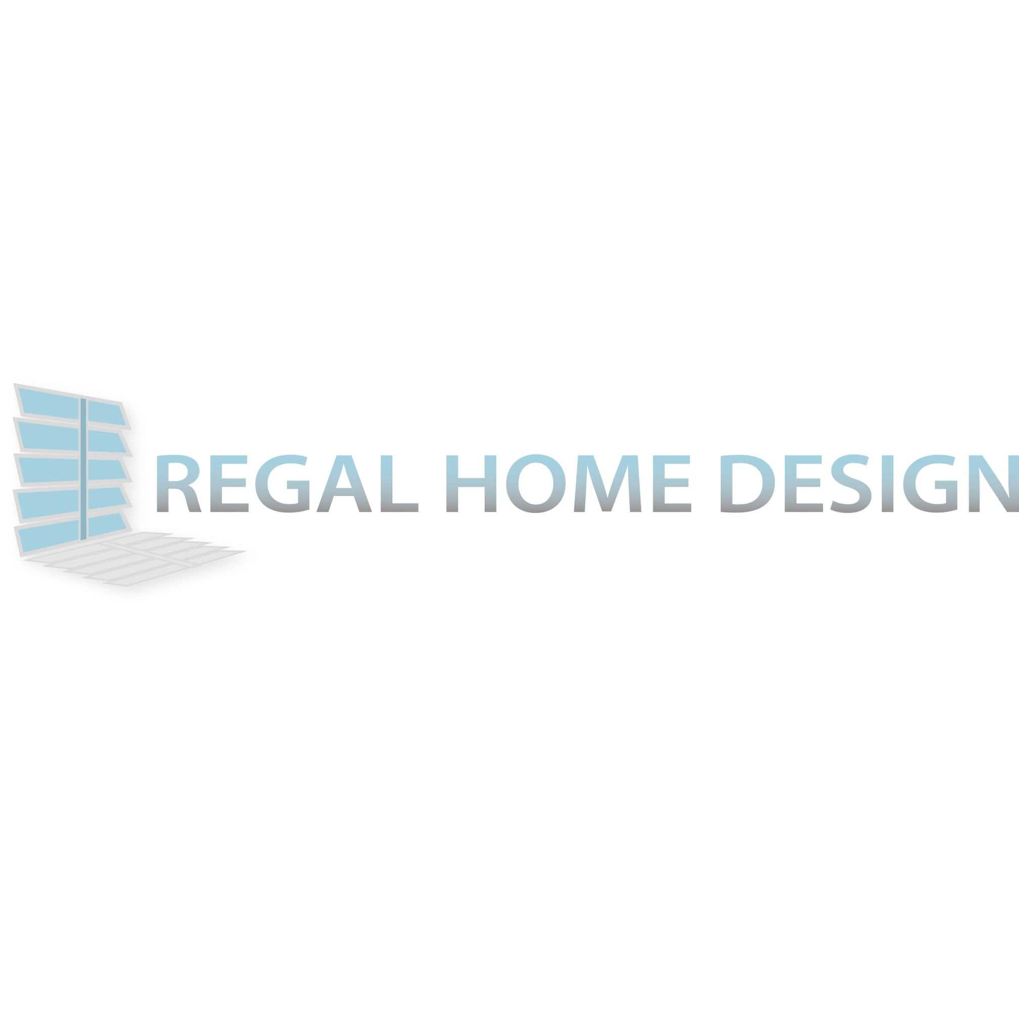 Regal Home Design Ltd - Sutton Coldfield, West Midlands B75 5BS - 01212 705604 | ShowMeLocal.com