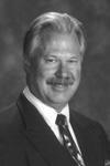 Edward Jones - Financial Advisor: Jeff Keck
