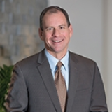 Steven Anderson - RBC Wealth Management Financial Advisor - Reno, NV 89511 - (775)824-7159 | ShowMeLocal.com