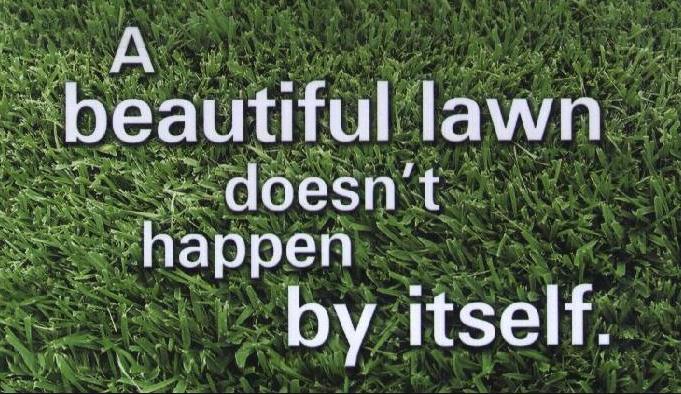 Lawnscapes In Garden City Ks 67846
