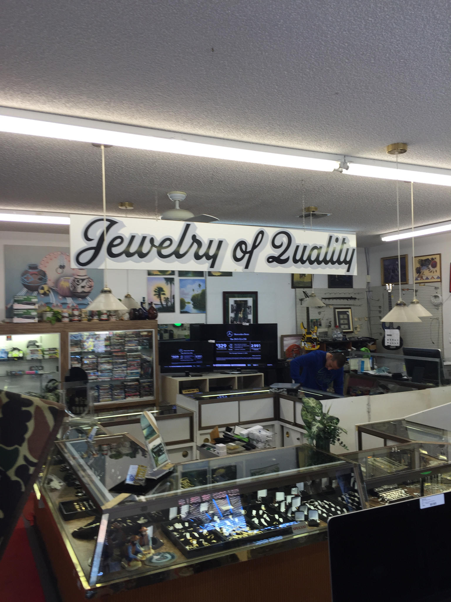 A k jewelry pawn coupons near me in cocoa 8coupons for Local jewelry stores near me
