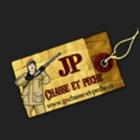 Jean Pierre Chasse et Pêche