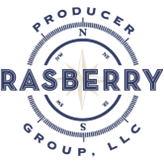 Rasberry Producer Group, LLC - Laurel, MS 39440 - (601)649-2822 | ShowMeLocal.com