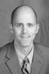 Edward Jones - Financial Advisor: Greg Wakefield image 0