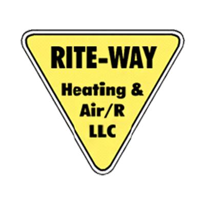 Rite-Way Heating & Air-R LLC