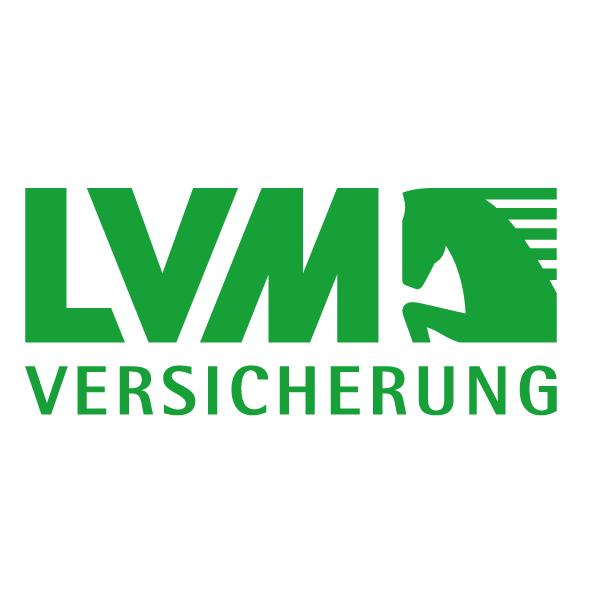 Bild zu Roland Jaech LVM-Versicherungsagentur in Hameln