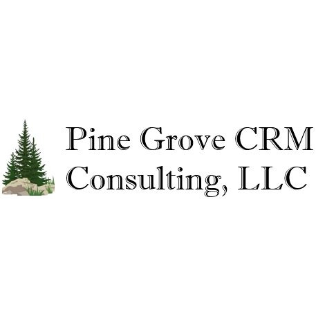Pine Grove CRM Consulting LLC