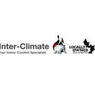 Inter-Climate Inc