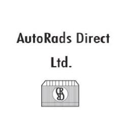 Virtual trading account australia