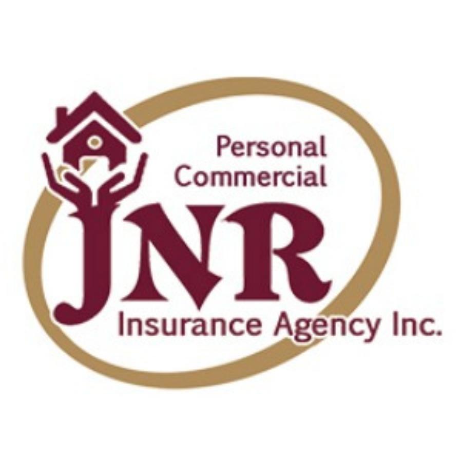 JNR Insurance Agency Inc.