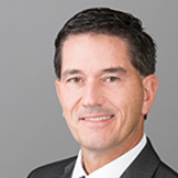 Jim Brown - RBC Wealth Management Financial Advisor - Clive, IA 50325 - (515)225-4543 | ShowMeLocal.com