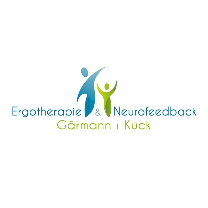 Bild zu Ergotherapie & Neurofeedback Gärmann Kuck in Troisdorf
