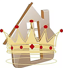 The House Of Kings And Priests Inc.