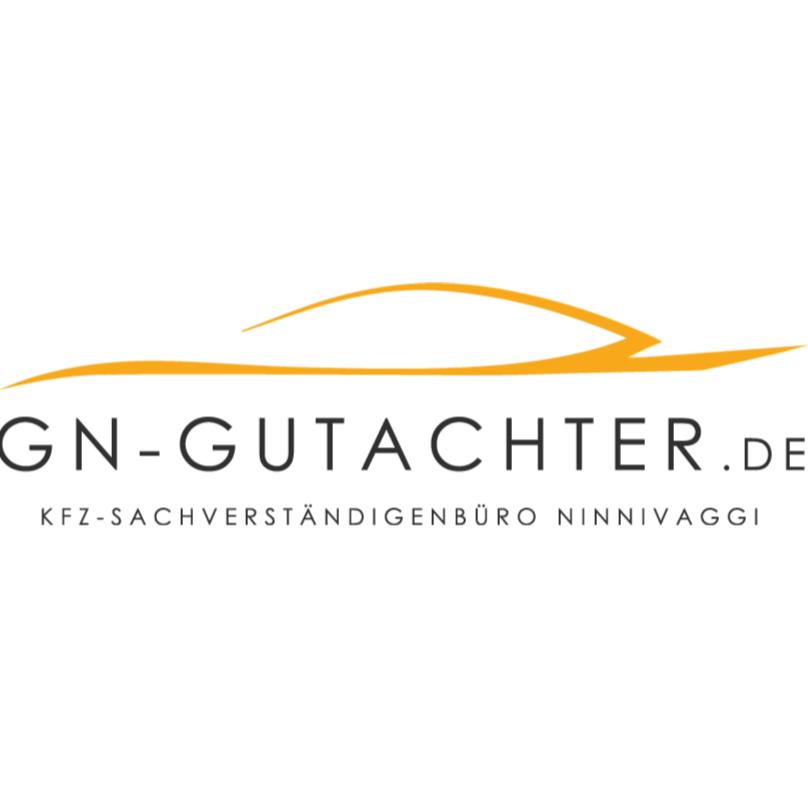 Bild zu Kfz Gutachter KFZ Sachverständiger – GN Gutachter Mühlheim am Main in Mühlheim am Main