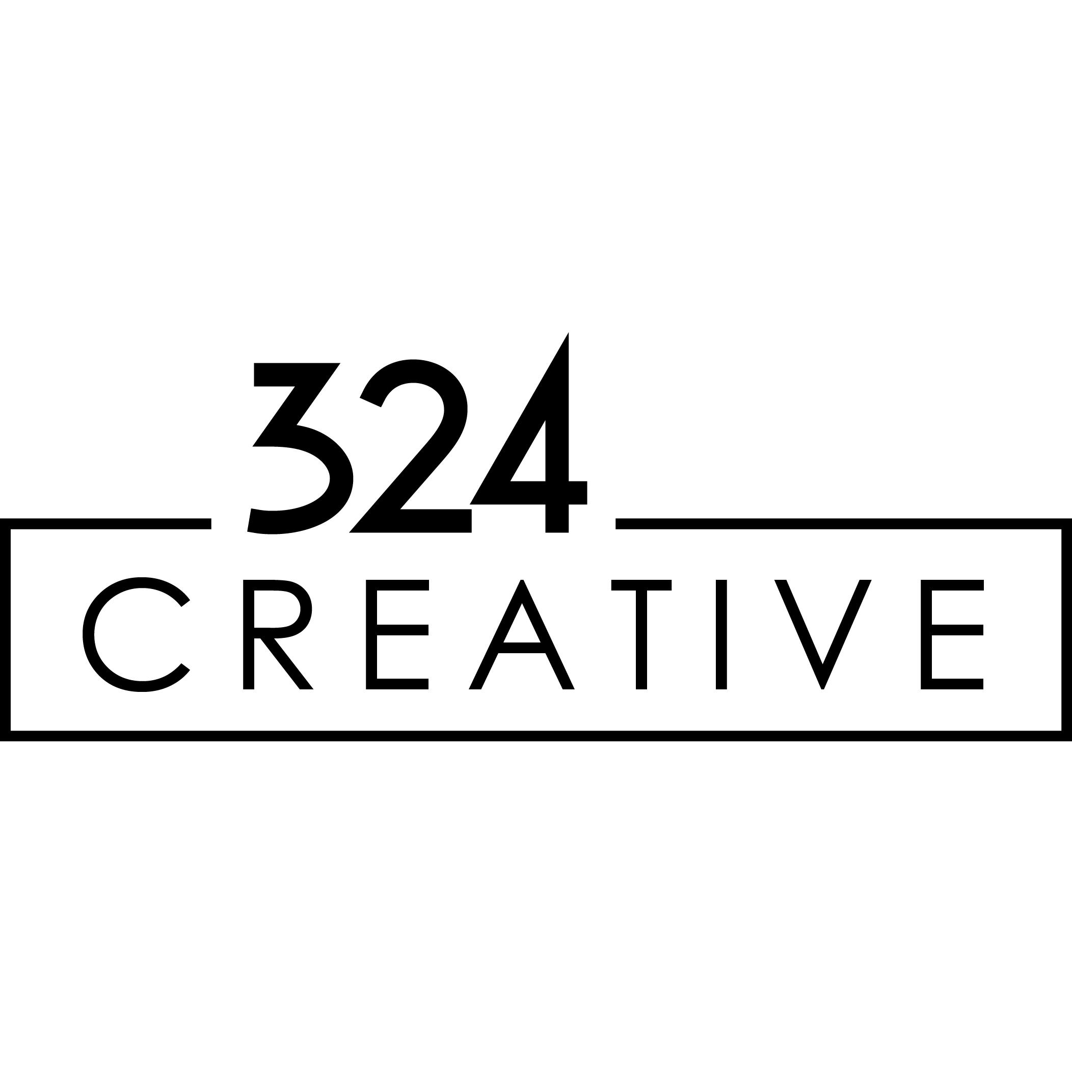 324 Creative Agency - Plano, TX 75024 - (214)396-2644 | ShowMeLocal.com