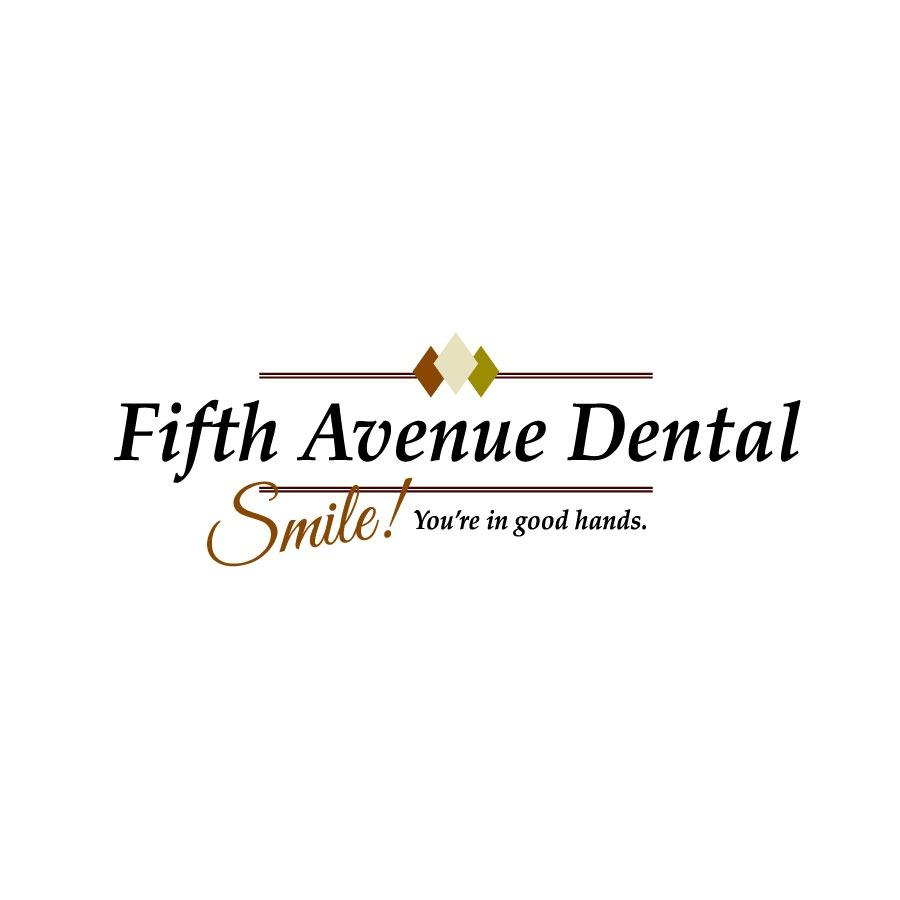 Fifth Avenue Dental