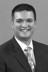 Edward Jones - Financial Advisor: Jeremy M Cowan