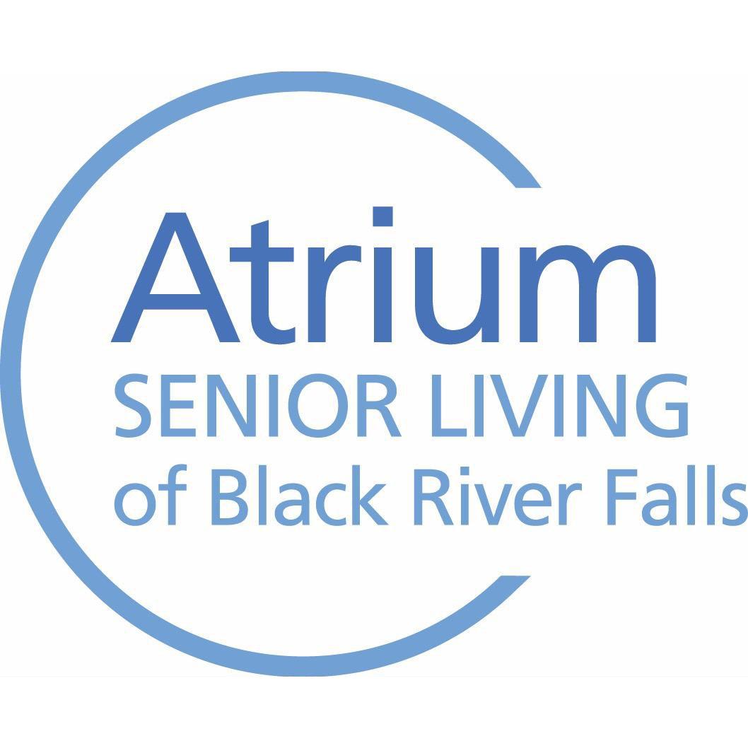 Atrium Senior Living of Black River Falls