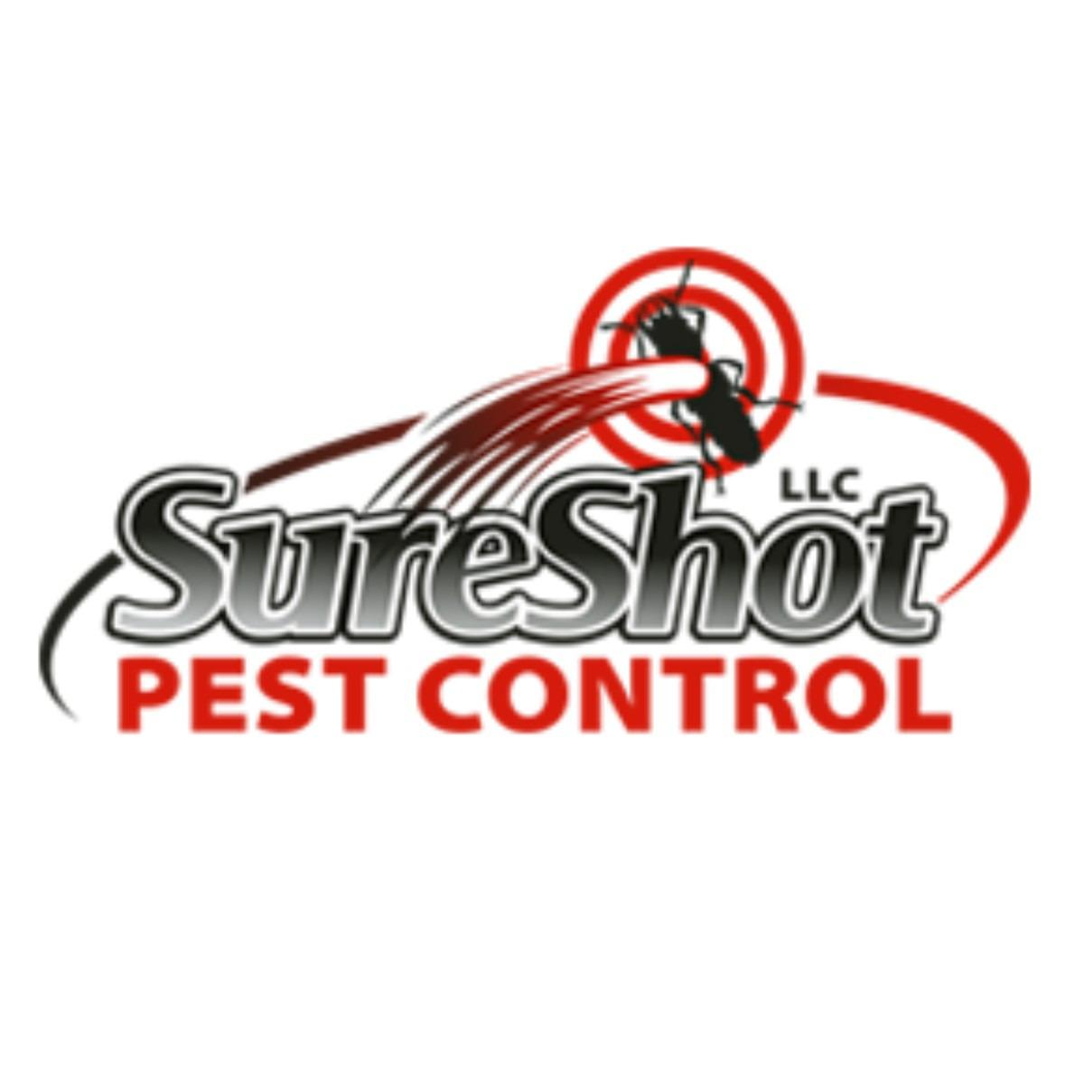 Sure Shot Pest Control LLC
