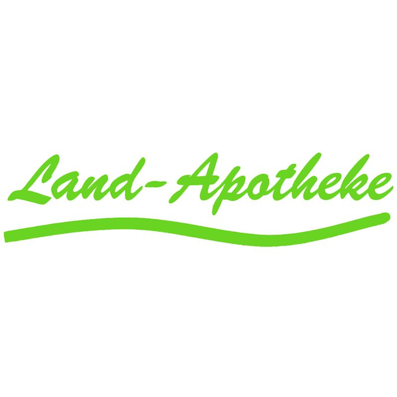 Bild zu Land-Apotheke in Sollstedt Wipper