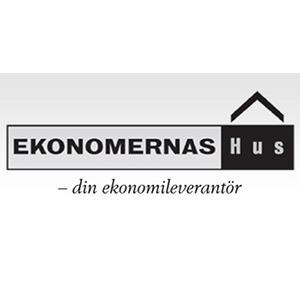Ekonomernas Hus AB