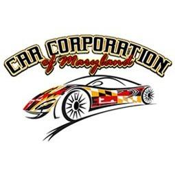 Car Corporation of Maryland - Sykesville, MD - Auto Dealers