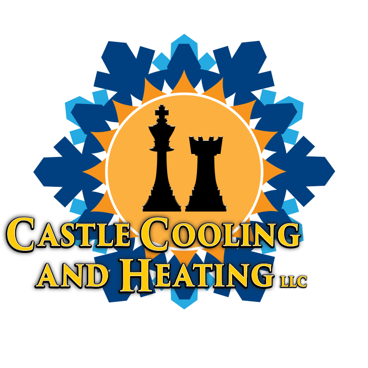 Castle Cooling and Heating LLC - Tucson, AZ 85716 - (520)258-9285 | ShowMeLocal.com